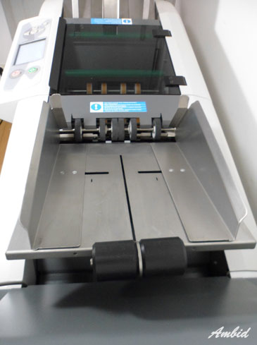 Neopost DS-100